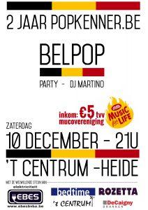 belpop-2-affiche